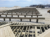 Seaside Heights is coming back bit by bit