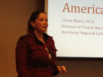 Dr. Lorna Myers- spanish speakers and ethical testing