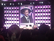 Dr. Jeffrey Politsky speaker at the American Epilepsy Society
