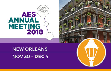 PNES Special Interest Group at the American Epilepsy Society meeting