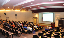 Annual Northeast Regional Epilepsy Group Conference