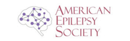 American Epilepsy Society (AES) Annual Meeting