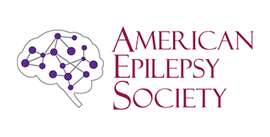 The Northeast Regional Epilepsy Group doctors and professional staff attend the Annual American Epilepsy Society (AES) Meeting from December 5-9, 2014