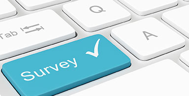 Epilepsy Survey: What do those living with epilepsy need most urgently