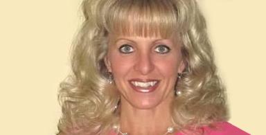 Epilepsy star: EFNENY Jeanine Garab