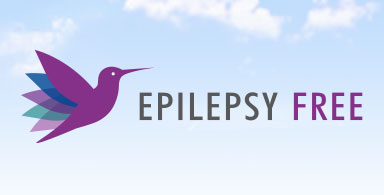 News about Epilepsy Free not-for-profit