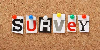 Epilepsy Survey results: Test your knowledge: The cause of epilepsy is unknown how often?