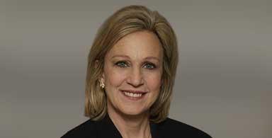 Seizure star: Assemblywoman, Valerie Vainieri Huttle