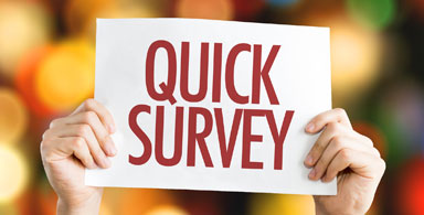 Epilepsy Survey results: Test your knowledge by responding to the following question: Epilepsy on-line: what social media do you prefer for epilepsy content?
