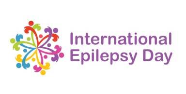 Epilepsy International Day: Done Northeast Regional Epilepsy Group style!