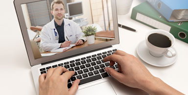 Epilepsy Survey results: Have you been keeping your appointments with your doctors through telemedicine?