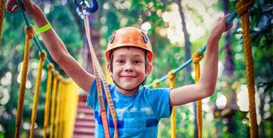 Safety in epilepsy: How to enjoy summer safely by Dr. Olgica Laban-Grant