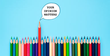 Epilepsy Survey results: Do you have a Seizure Response Plan for school or work?