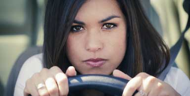 Survey on Epilepsy Topics: How much do you know about epilepsy and driving?