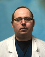 David Bezov, MD - DOCTORS