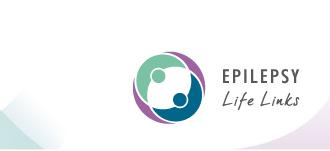 Epilepsy Life Links