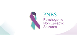 PNES - PsychologicalNon Epileptic Seizures